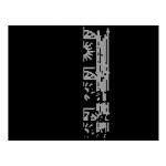 Logo Barrière