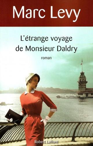 L_etrange_voyage_de_Mr_Daldry