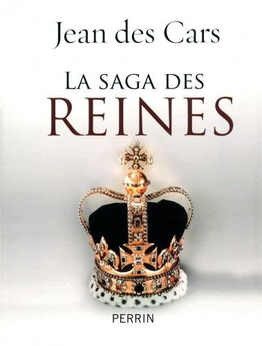 saga_des_reines