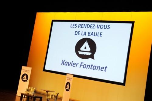 Xavier Fontanet_DSC2283 - copie