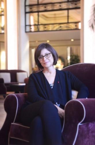 Michèle Fitoussi_DSC0126