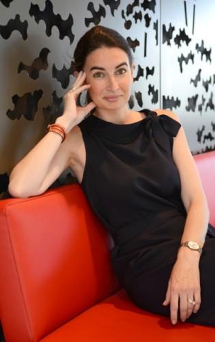 AgnèsVerdierMolinié_DSC8252