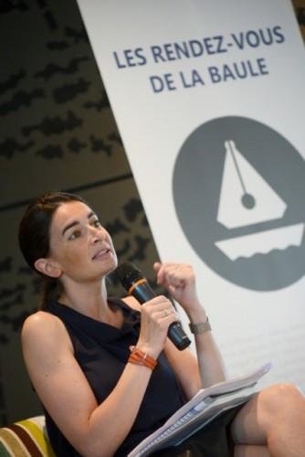 AgnèsVerdierMolinié_DSC8316