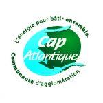 CAP_ATLANTIQUE_logo_quadri