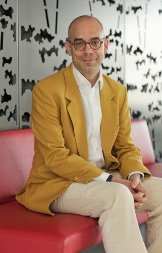 Fabrice Midal_DSC4009