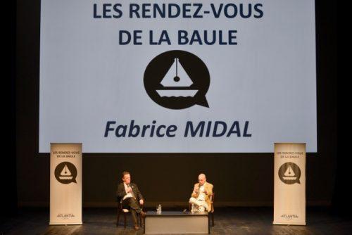Fabrice Midal_DSC4684
