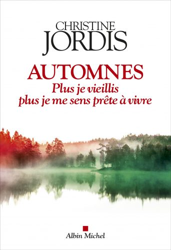 AUTOMNES_JORDIS