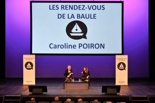 Caroline Poiron_DSC5862-2