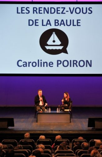 Caroline Poiron_DSC5863-2