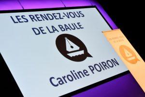 Caroline Poiron_DSC5865-2