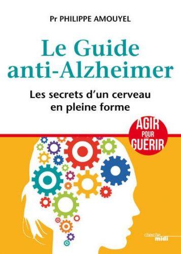 Le-Guide-anti-Alzheimer-Les-secrets-d-un-cerveau-en-pleine-forme